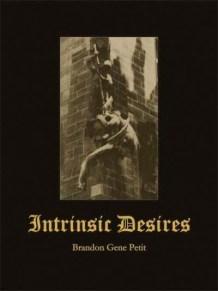 Intrinsic Desires